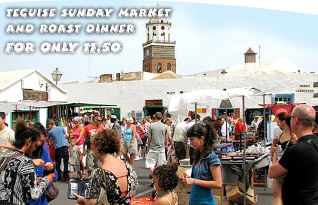 teguise-sunday-market-1